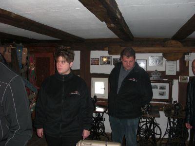 Kirschblütenausfahrt 2010 027