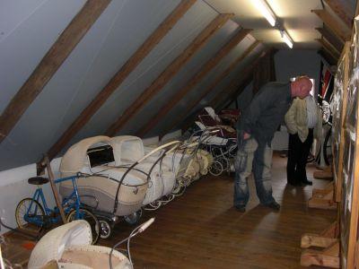 Kirschblütenausfahrt 2010 032