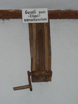 Kirschblütenausfahrt 2010 041