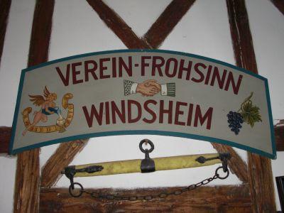 Kirschblütenausfahrt 2010 054