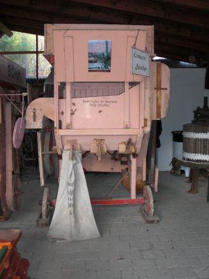 Kirschblütenausfahrt 2010 055