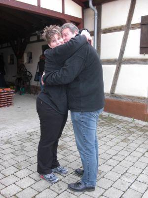 Kirschblütenausfahrt 2010 059