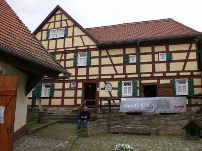 Kirschblütenausfahrt 2010 086