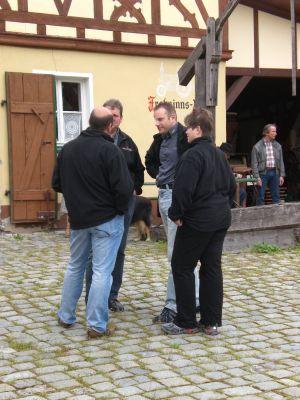 Kirschblütenausfahrt 2010 087