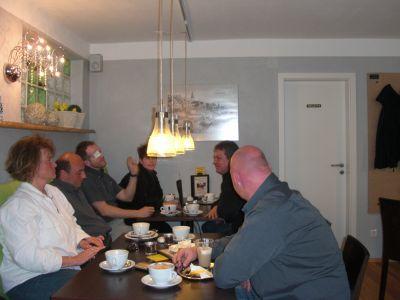 Kirschblütenausfahrt 2010 098