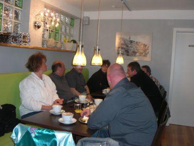 Kirschblütenausfahrt 2010 099