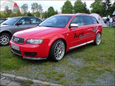 Kronach 2005 001