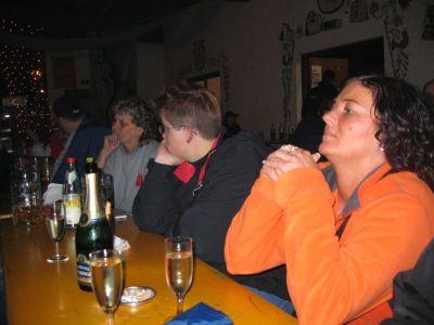 Kronach 2005 002