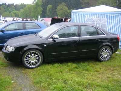 Kronach 2005 008