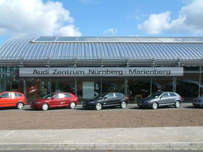 Marienberg 2004 001