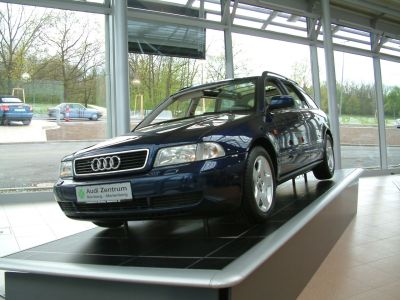 Marienberg 2004 026