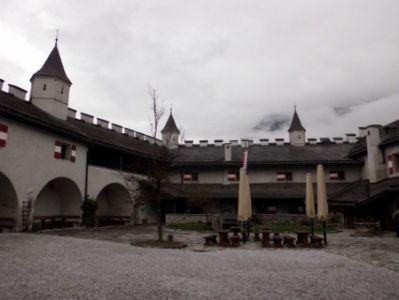 Oesterreich 2012 012