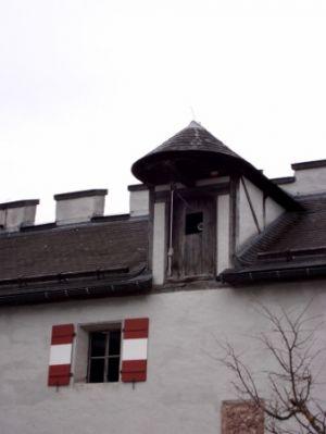 Oesterreich 2012 017