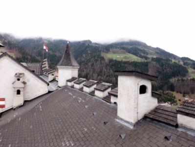 Oesterreich 2012 022