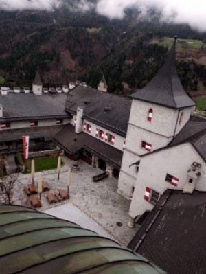Oesterreich 2012 024