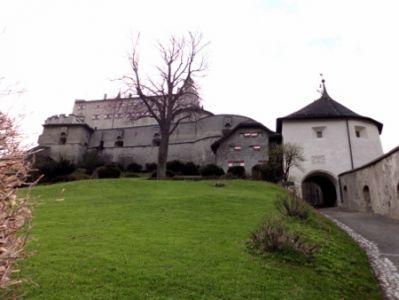 Oesterreich 2012 031
