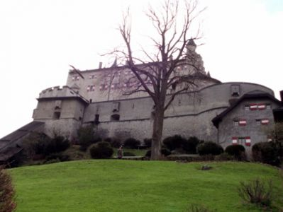 Oesterreich 2012 032