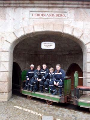 Oesterreich 2012 041