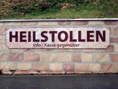 Oesterreich 2012 044