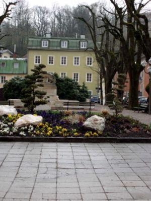 Oesterreich 2012 055