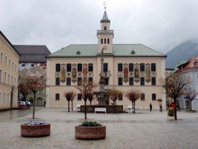 Oesterreich 2012 056