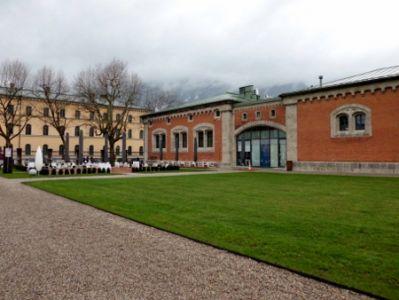 Oesterreich 2012 060