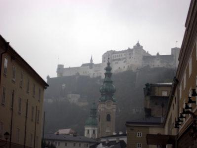 Oesterreich 2012 063