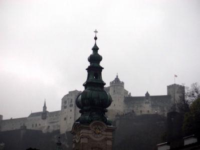 Oesterreich 2012 065