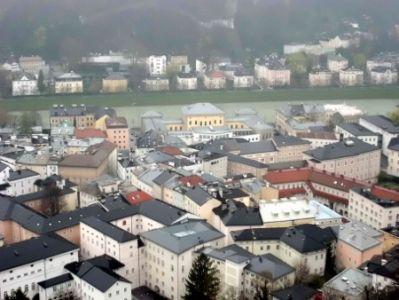Oesterreich 2012 071