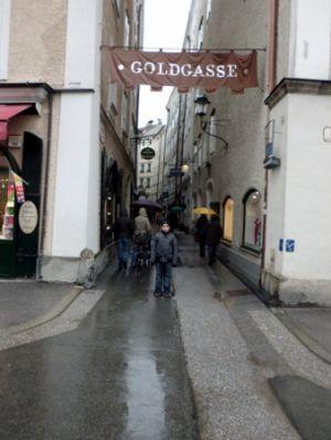 Oesterreich 2012 081