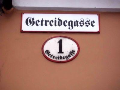 Oesterreich 2012 085