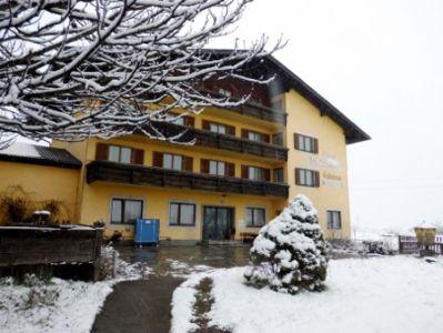 Oesterreich 2012 090