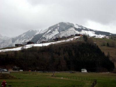 Oesterreich 2012 091