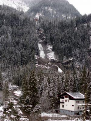 Oesterreich 2012 092