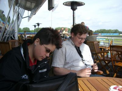 Oschersleben 2006 001