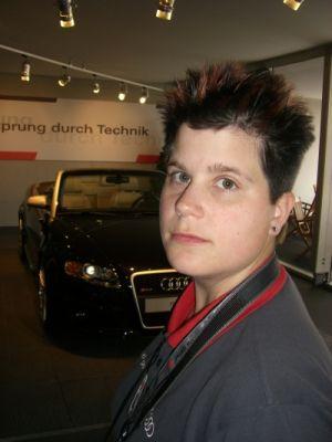 Oschersleben 2006 006