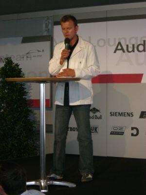 Oschersleben 2006 007