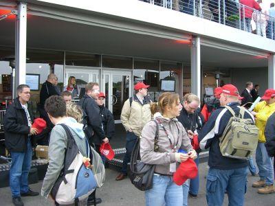 Oschersleben 2006 011