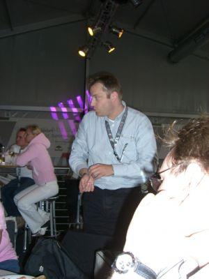Oschersleben 2006 015