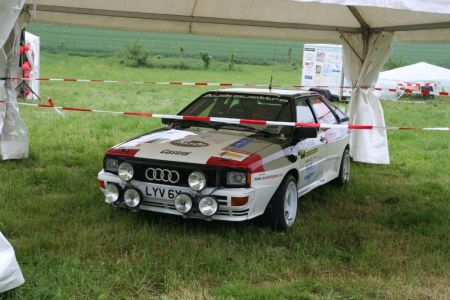 Osnabrueck 2006 026