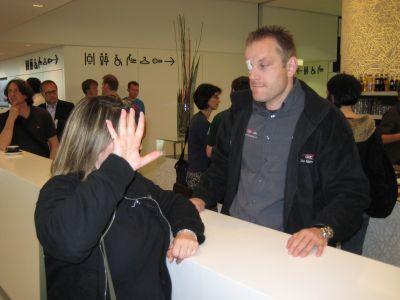 Porschemuseum 2010 017