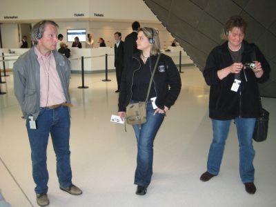 Porschemuseum 2010 018