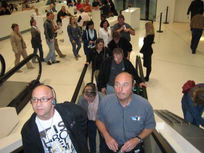 Porschemuseum 2010 019