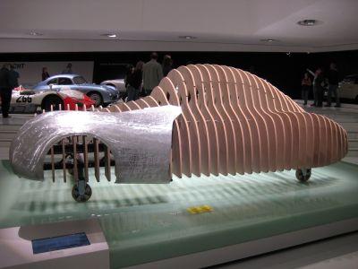 Porschemuseum 2010 028