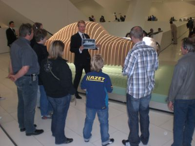 Porschemuseum 2010 029