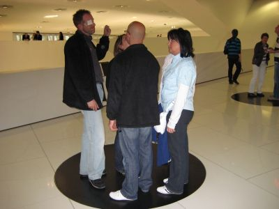 Porschemuseum 2010 038