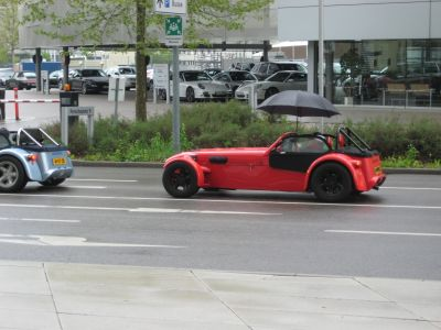 Porschemuseum 2010 044