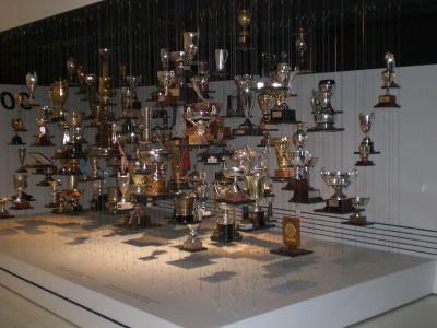 Porschemuseum 2010 072