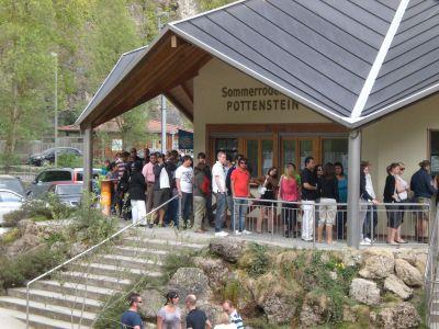 Pottenstein 2011 003