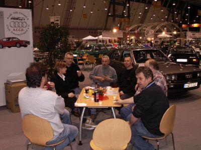 Retro Classic 2008 009